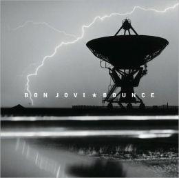 Bounce [Special Edition] [Bonus Tracks]