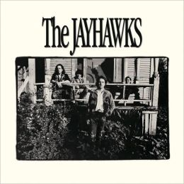 The Jayhawks (aka The Bunkhouse Album)