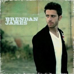 Brendan James