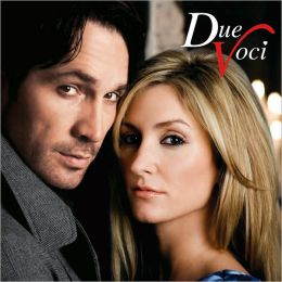 Due Voci [CD/DVD]
