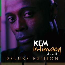 Intimacy: Album III [Deluxe Edition]