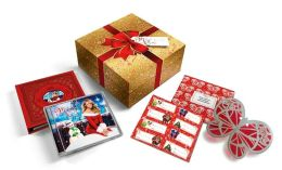 Merry Christmas II You [Collector's Box Set]