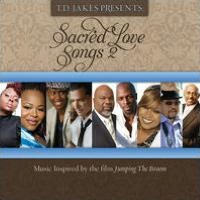 Sacred Love Songs, Vol. 2