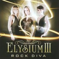 Rock Diva