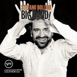 Big Band!
