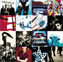 Achtung Baby [Super Deluxe Edition]