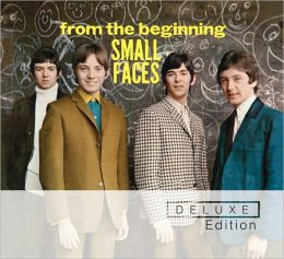 From the Beginning [Deluxe Edition]