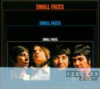 Small Faces [Deluxe Edition]