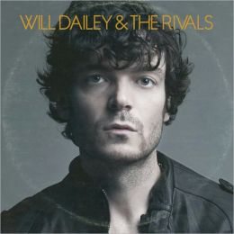 Will Dailey & the Rivals