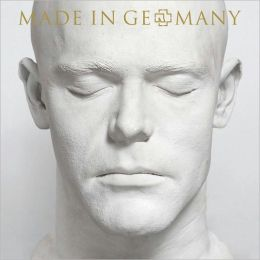 Made in Germany: 1995-2011 [Deluxe Edition]