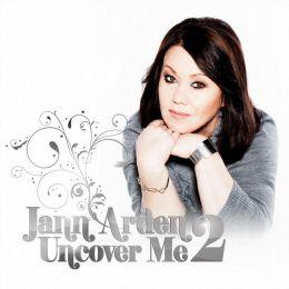 Uncover Me, Vol. 2