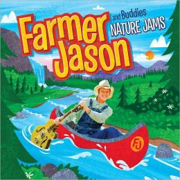 Nature Jams [CD/DVD]