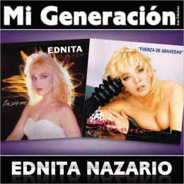 Mi Generacion: Los Clasicos' Tu Sin Mi/Fuerza de Gravedad