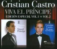 Viva El Príncipe: Edición Especial, Vol. 1 & 2