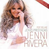 Joyas Prestadas [Pop Version] [Deluxe Edition] [CD/DVD]