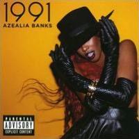 1991 [EP]