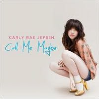 Call Me Maybe [Single]