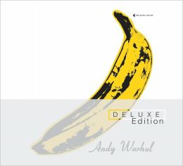 Velvet Underground & Nico [45th Anniversary Super Deluxe Version]