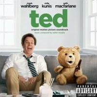 Ted [Original Motion Picture Soundtrack]