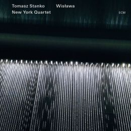 Wislawa [2 CD]