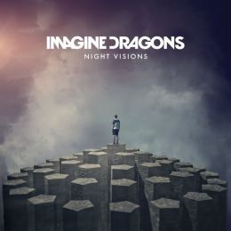 Night Visions [Deluxe]
