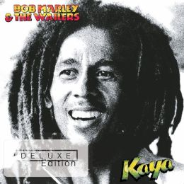 Kaya [2 CD] [Deluxe Edition]