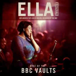 Best of the BBC Vaults [CD/DVD]