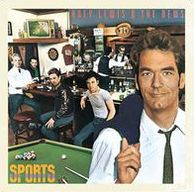 Sports! [30th Anniversary Deluxe Edition]