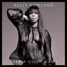 Talk a Good Game [Deluxe Edition]
