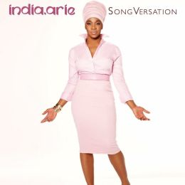 Songversation [Deluxe Edition]