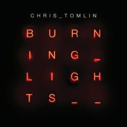 Burning Lights [CD/DVD] [Deluxe Edition]