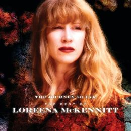 The Journey So Far: The Best of Loreena McKennitt