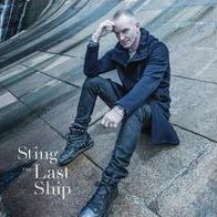 Last Ship [Bonus Disc]