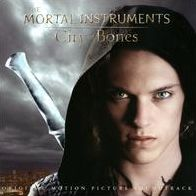 The Mortal Instruments: City of Bones [Original Motion Picture Soundtrack]