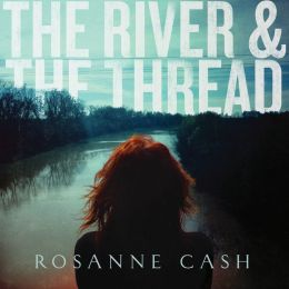 The River and the Thread [Deluxe Edition]