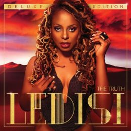 Truth [Deluxe Version]