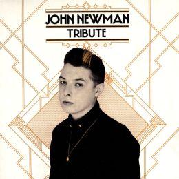 Tribute  [Bonus Track]