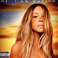 Me. I Am Mariah (Deluxe)