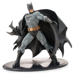 DC Comics Batman The Dark Knight Rises Movie ArtFX Statue