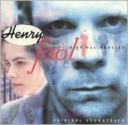 Henry Fool [Soundtrack]