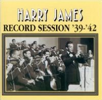 Record Session: 1939-1942