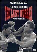 Muhammad Ali vs. Trevor Berbick: The Last Hurrah - Drama in Bahama