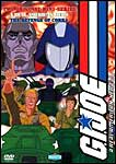 G.I. Joe: a Real American Hero / Revenge of Cobra