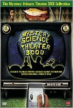 Mystery Science Theater 3000: Vol. 7