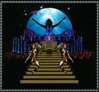 Aphrodite Les Folies: Live in London [2CD/1DVD]