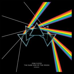 Dark Side of the Moon [Immersion Edition]