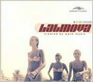 Latinova: Finest in Latin Jazz and House