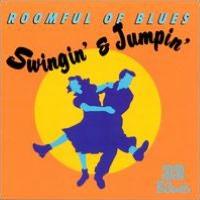 Swingin' & Jumpin'