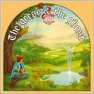 The Geese & the Ghost [2 CD]