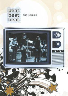 Beat Beat Beat: The Hollies